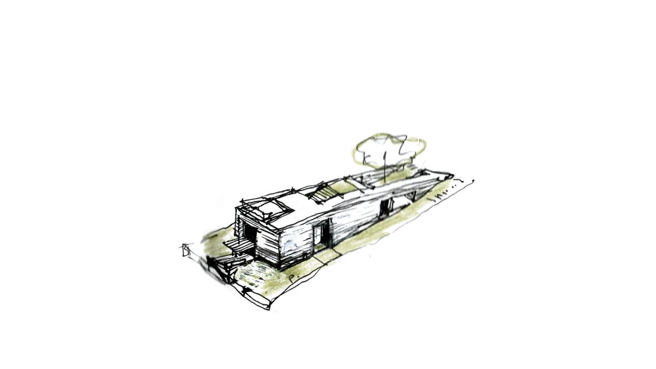 18_Caxias House2