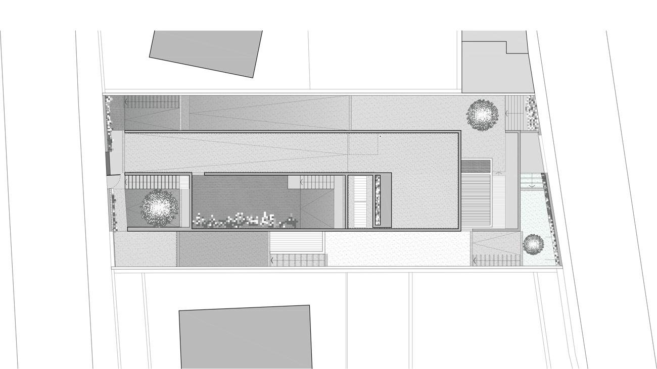 19_Caxias House