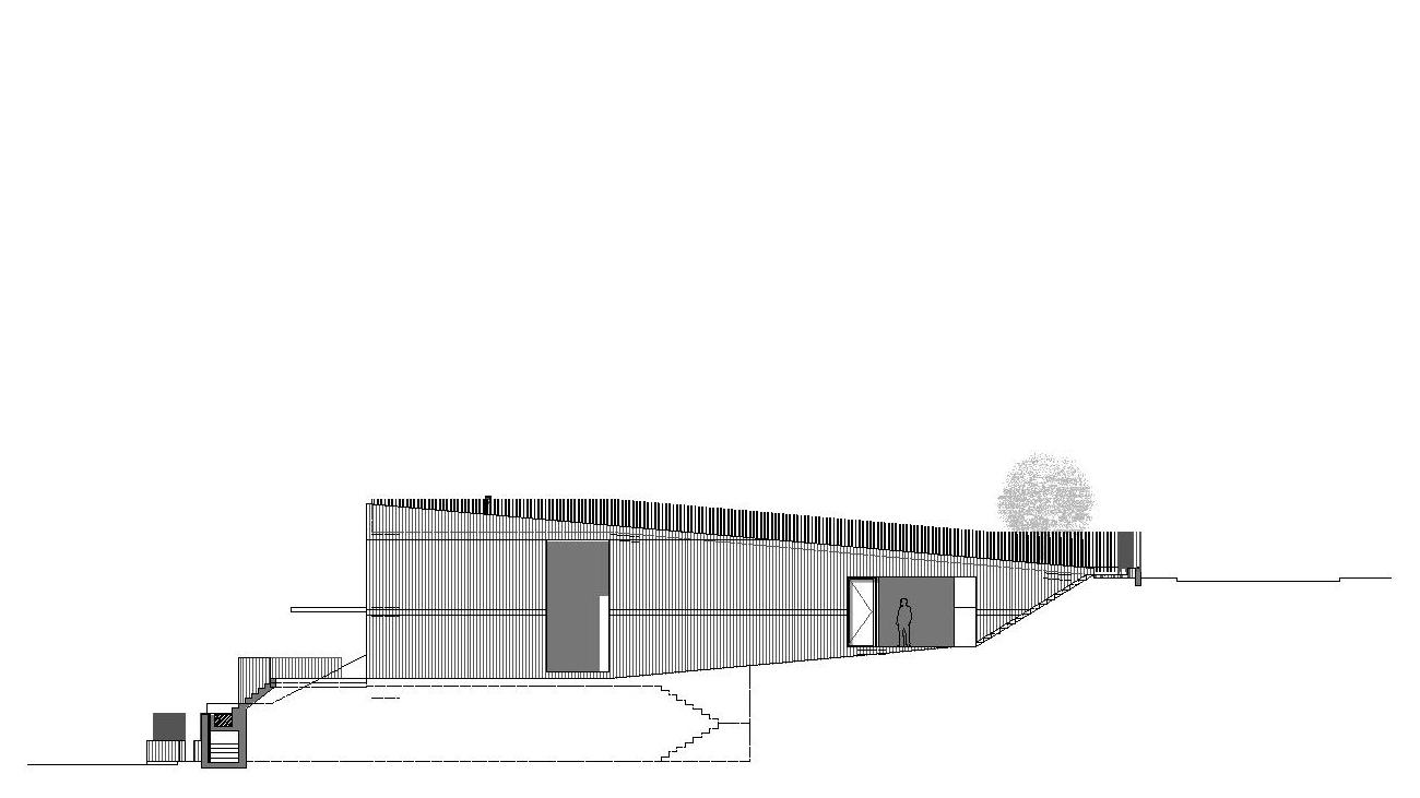20_Caxias House