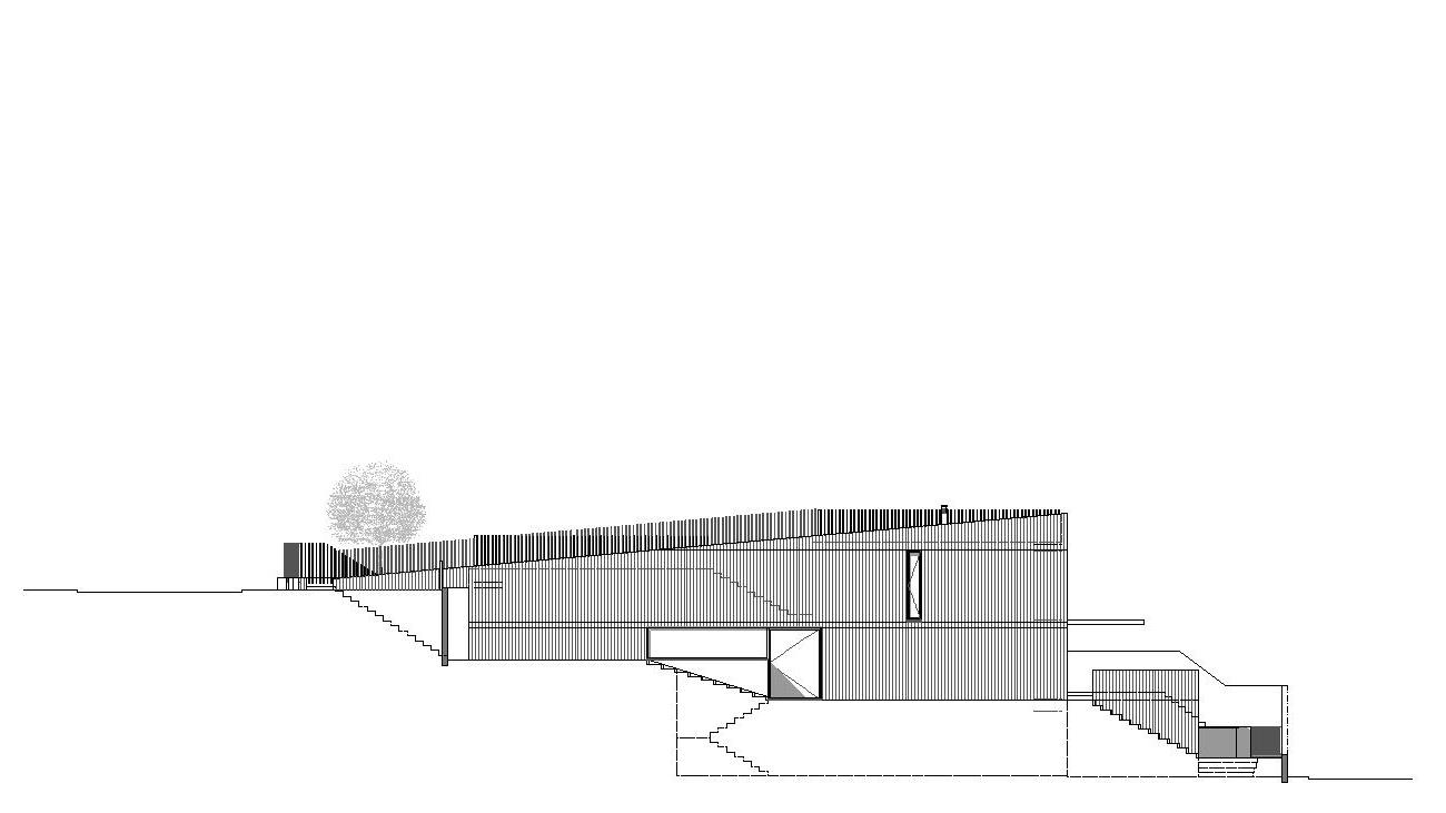 21_Caxias House