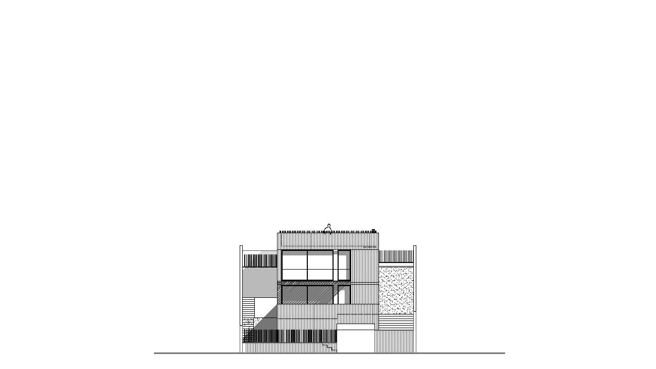 22_Caxias House