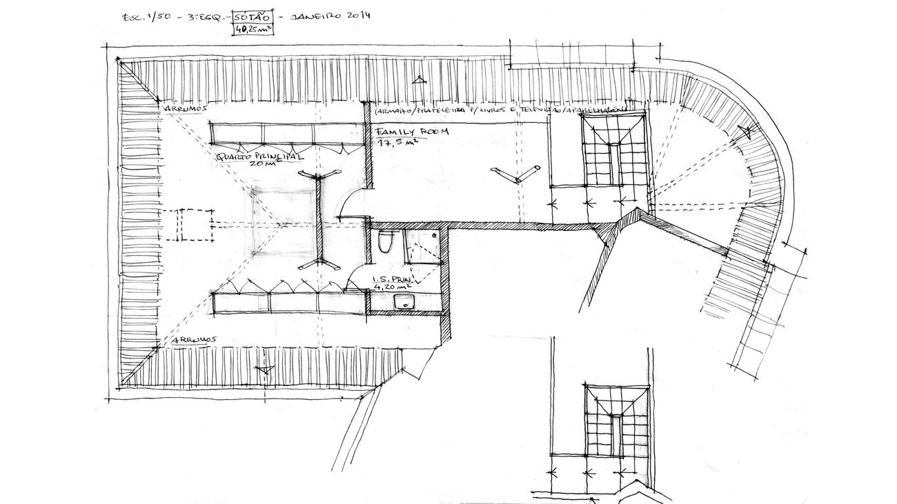 10_Limas House