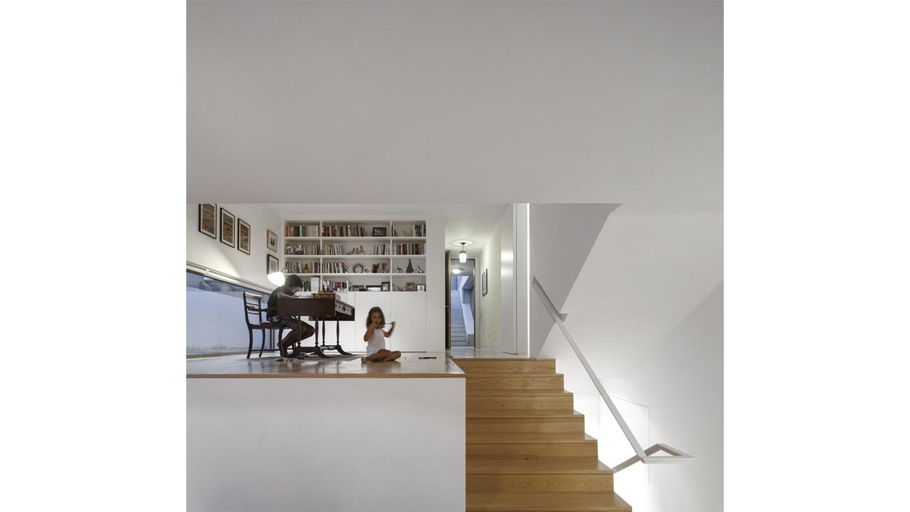 11_Caxias House