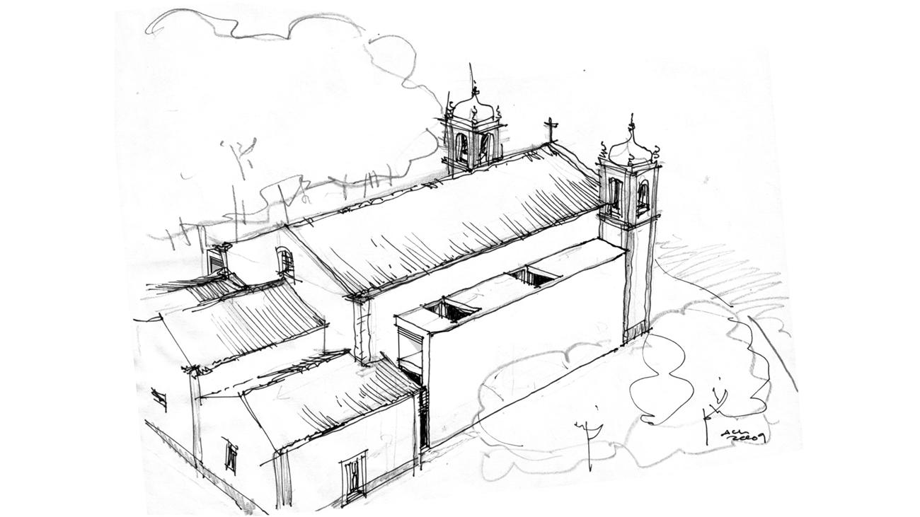 10_Igreja de Cascais