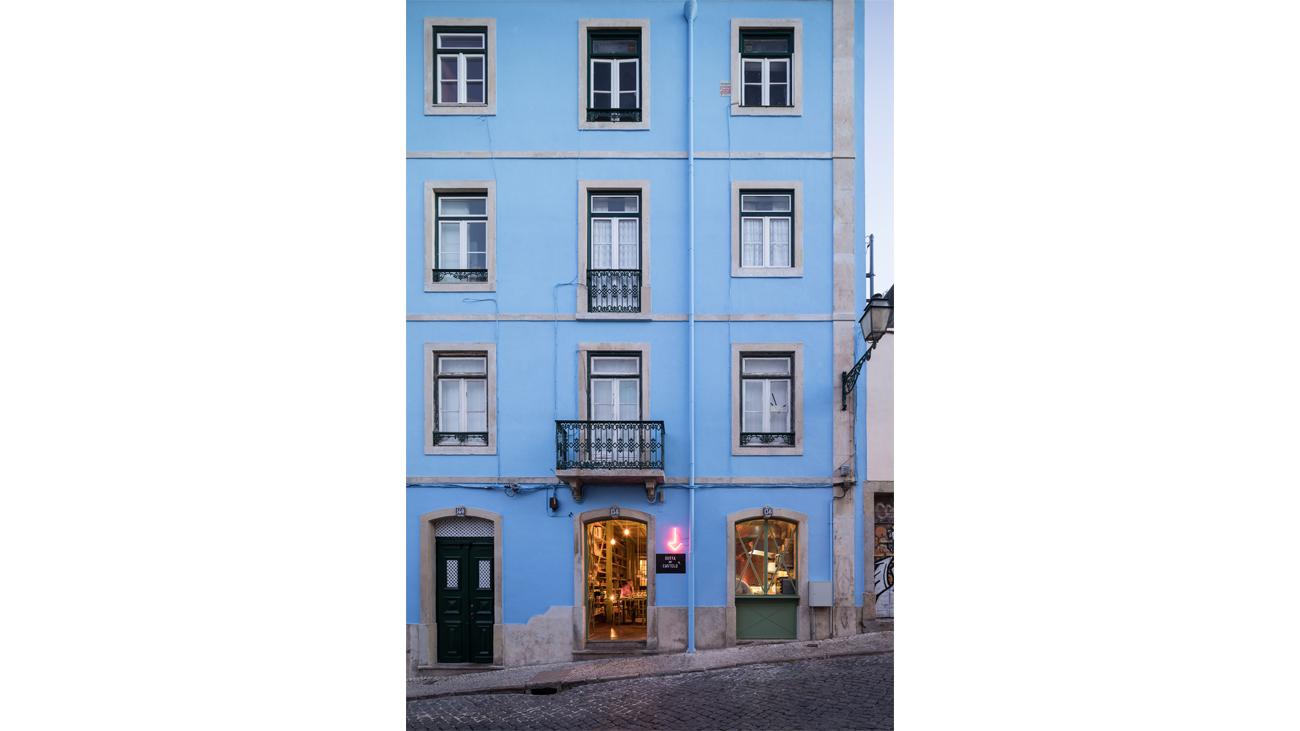 16_Gosta do Castelo