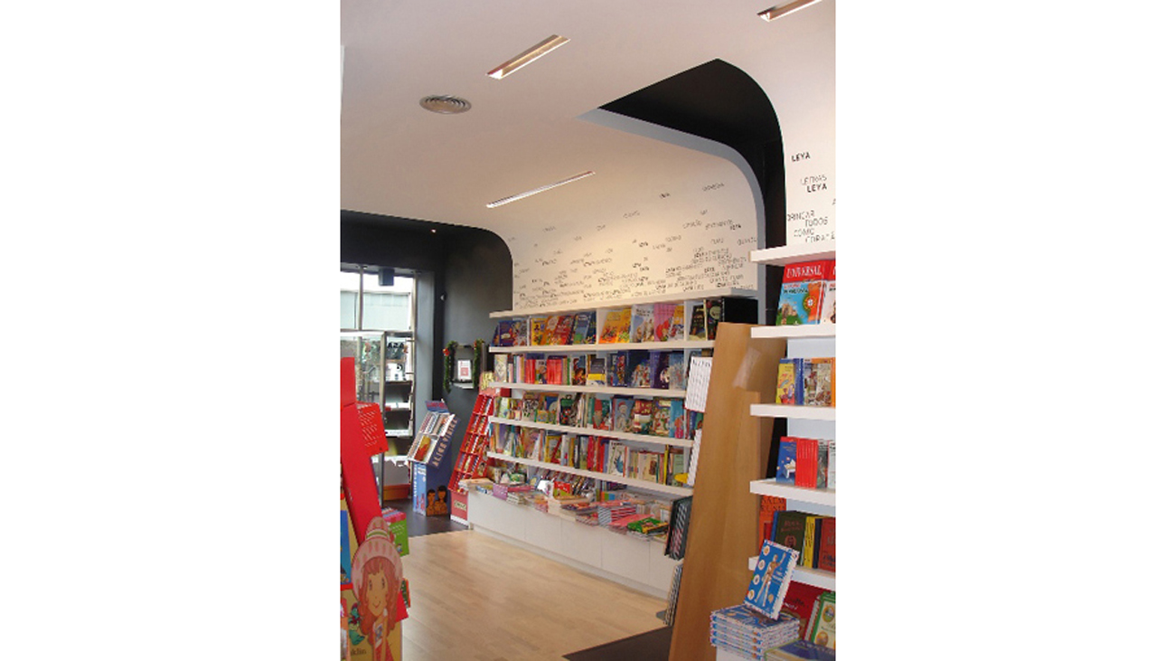 3_Leya bookshops