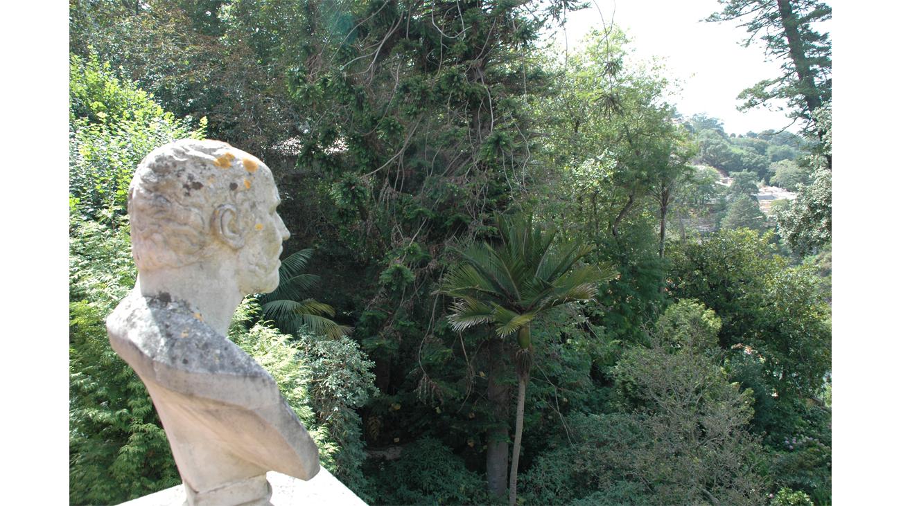 3_Quinta da Princesa