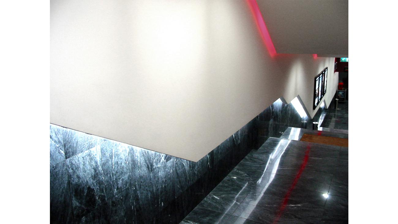 6_Cinemas Castello Lopes