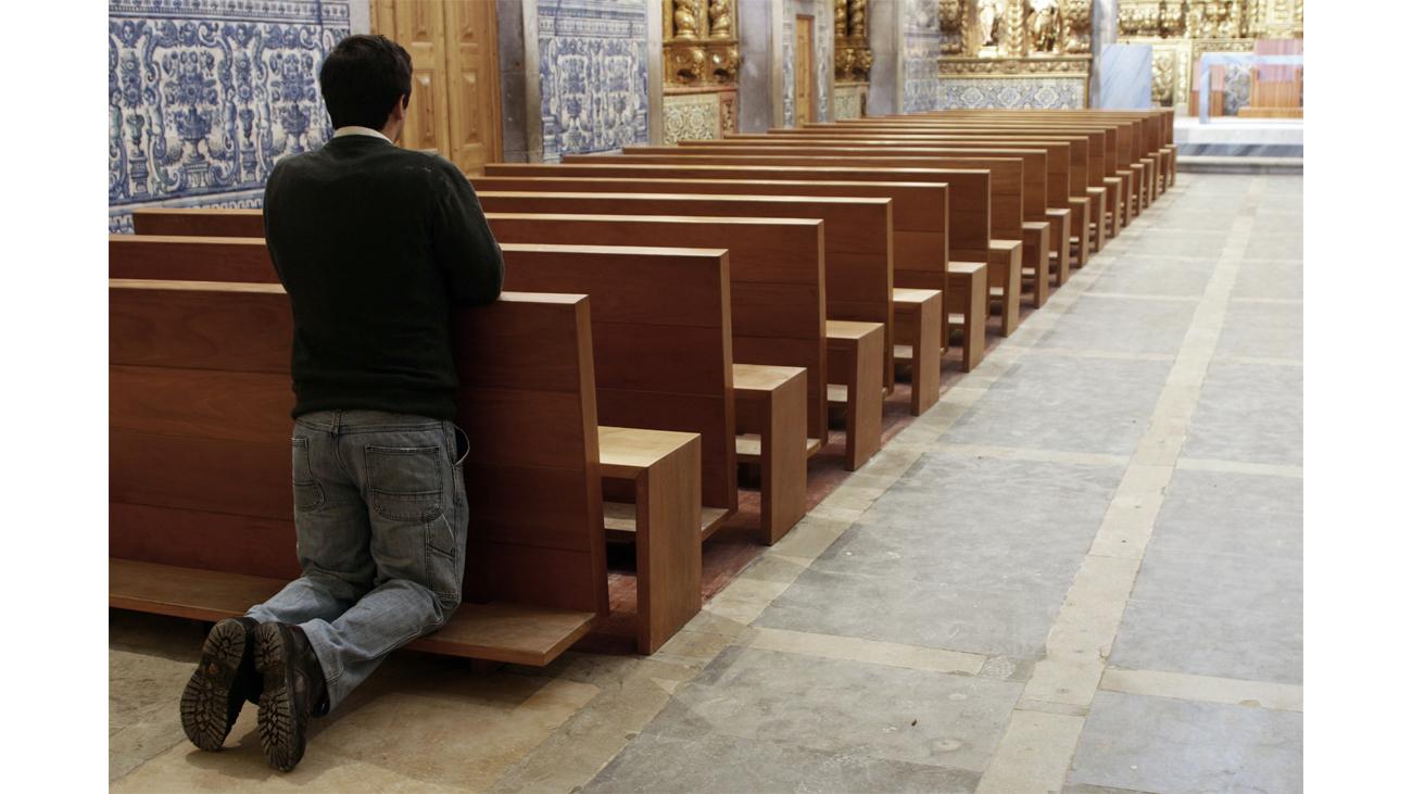 6_Igreja de Cascais
