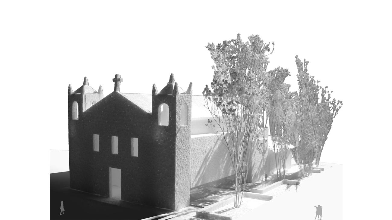 7_Igreja de Cascais