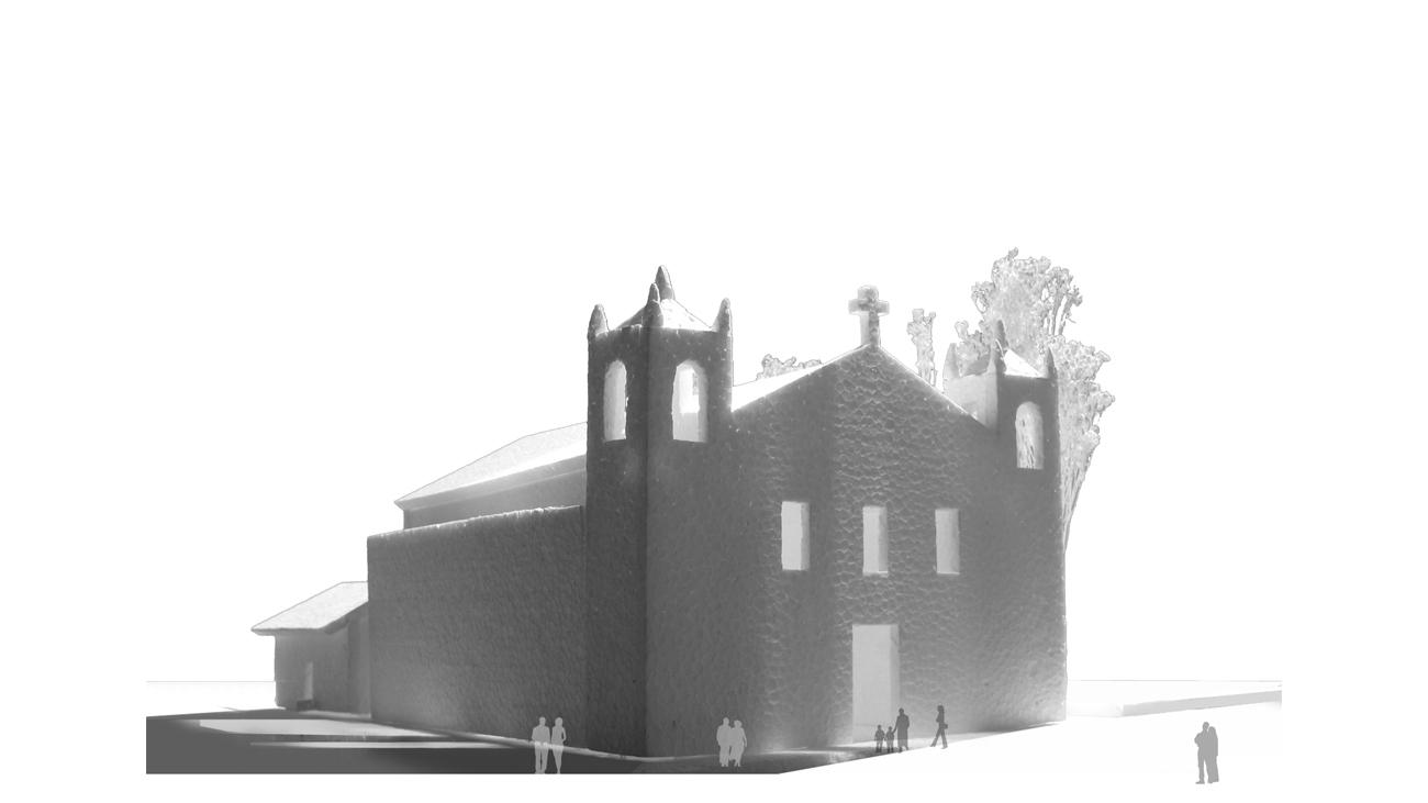 8_Igreja de Cascais