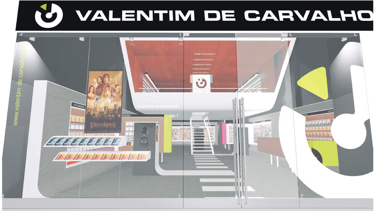 1_Valentim de Carvalho
