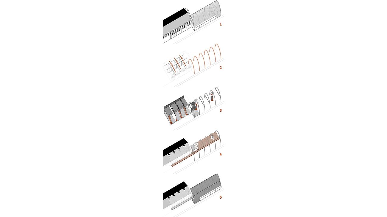 esquema tridimensional_cores